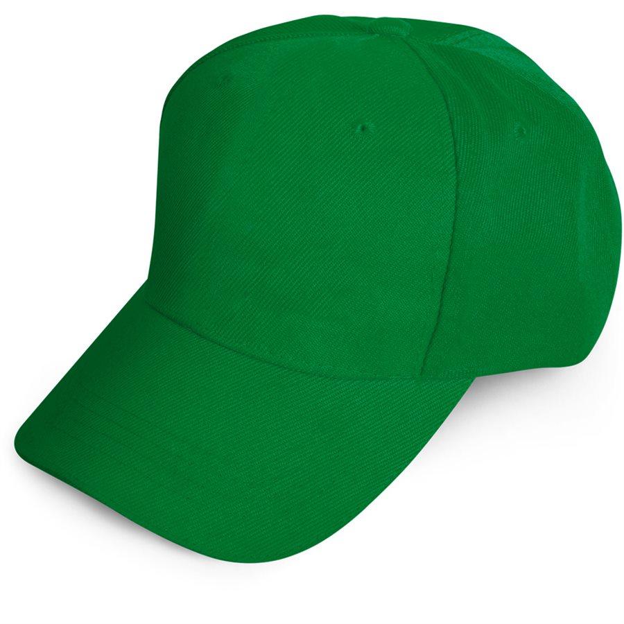 0301-AYSL Polyester Şapka - resim 1