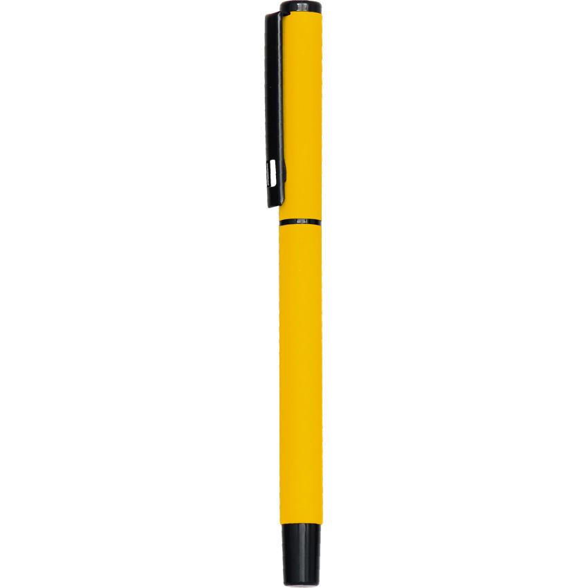 0555-490P-SR Roller Kalem - resim 1
