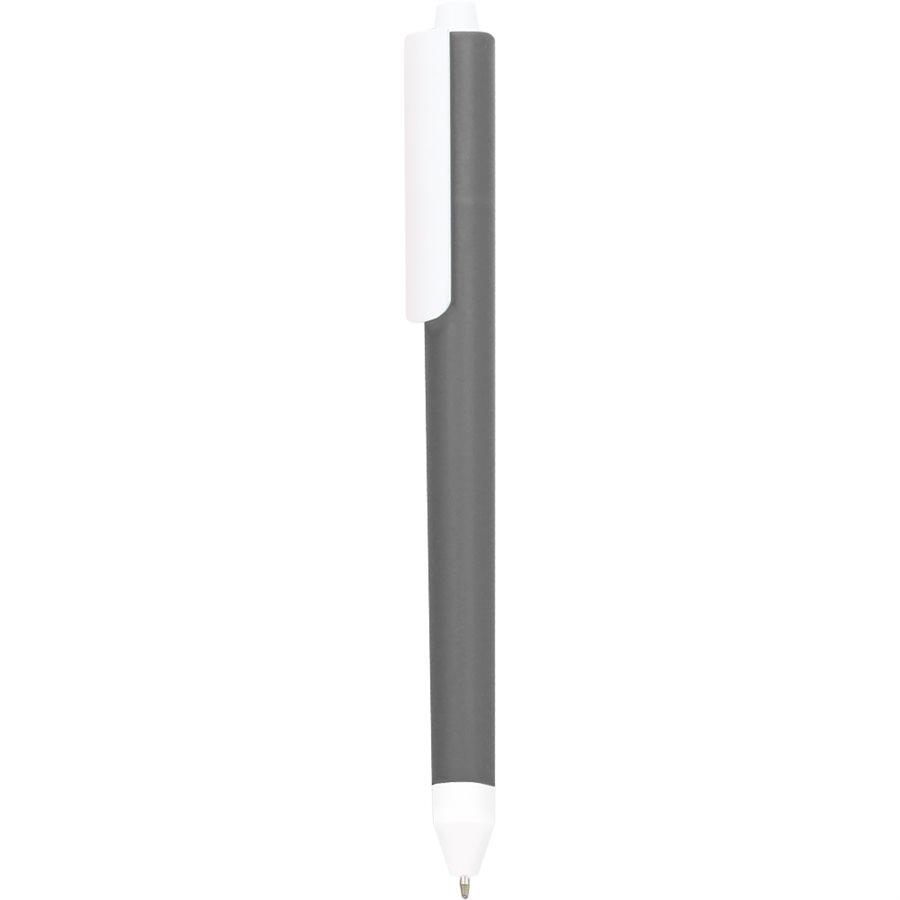 0544-80-F Plastik Kalem - resim 1