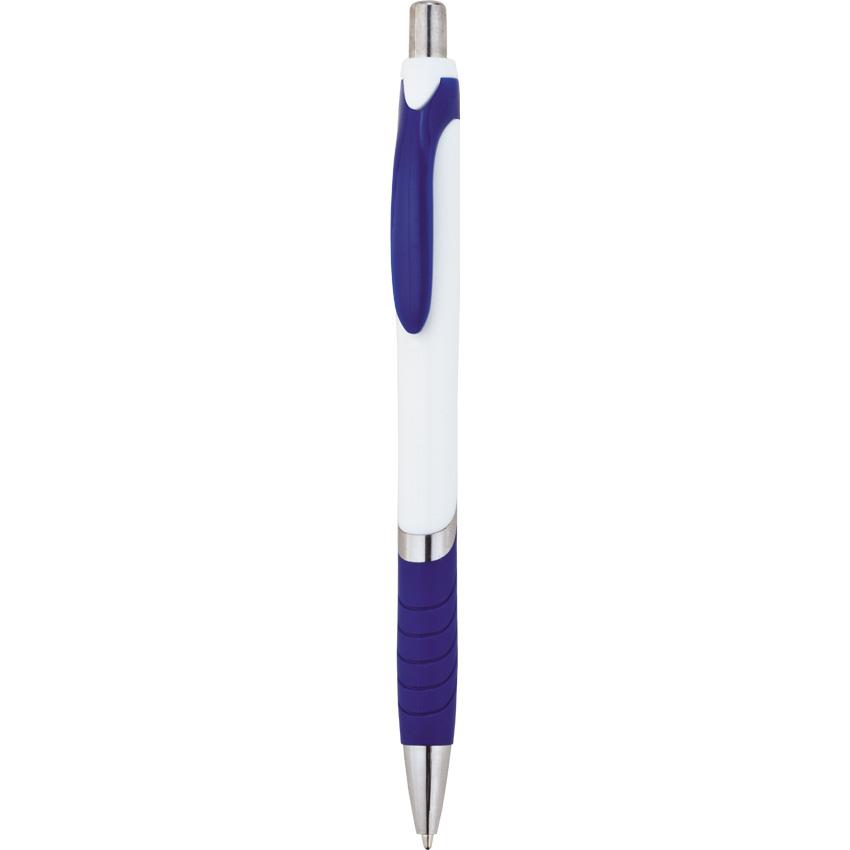 2506-L Plastik Kalem - resim 1