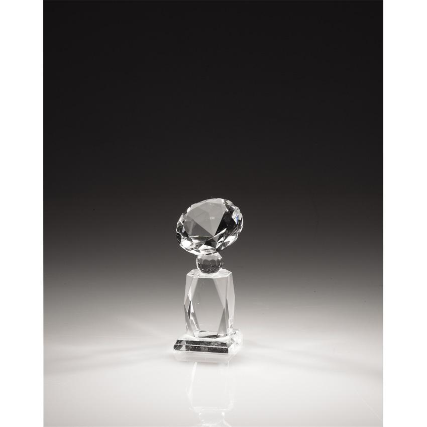 5000-1 Kristal Ödül - resim 1