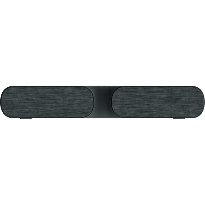 SPK-500 Speaker - resim 3