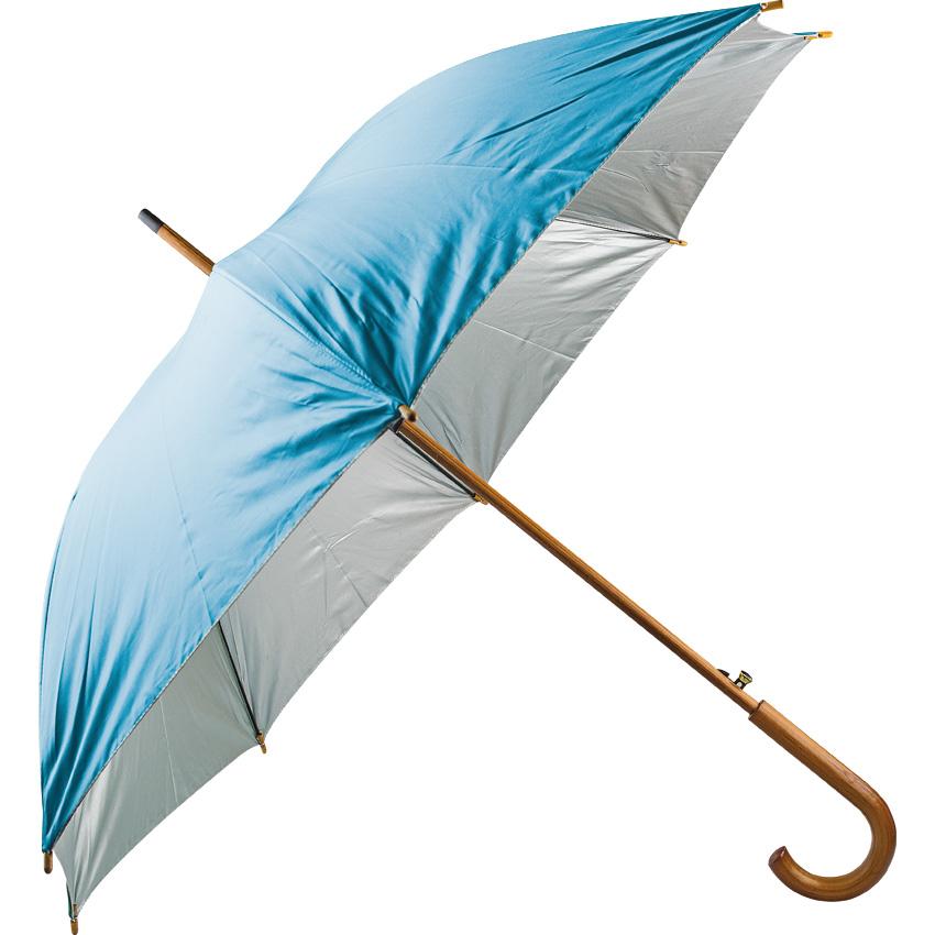 SMS4700-TRK Şemsiye - resim 1