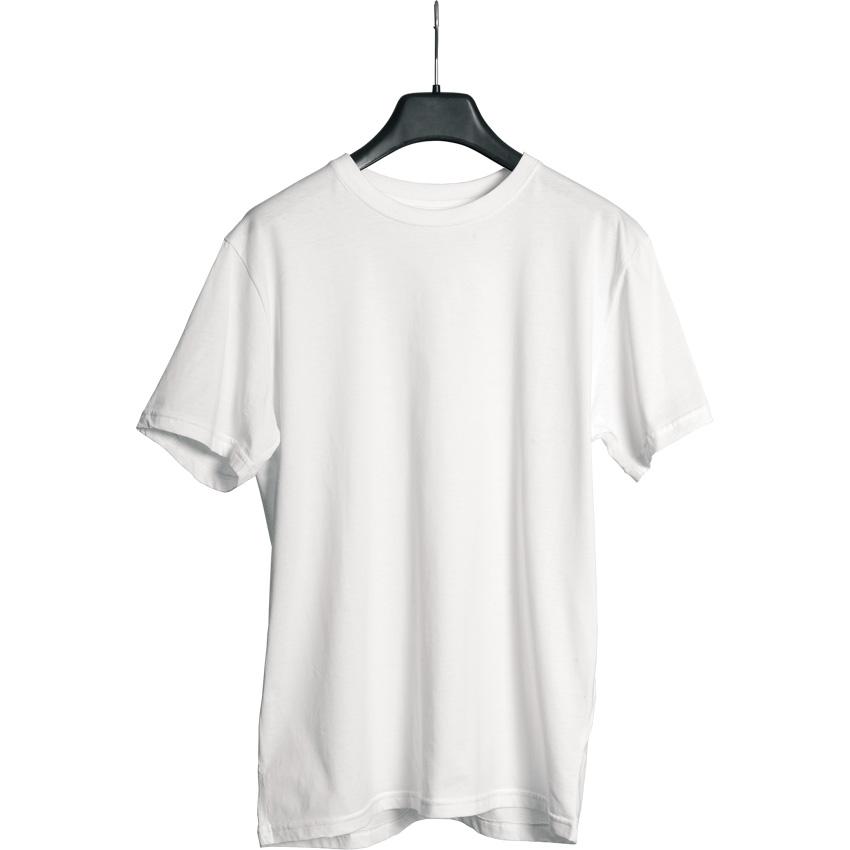 5200-16-XLB Tüp Kesim Tişört - resim 1